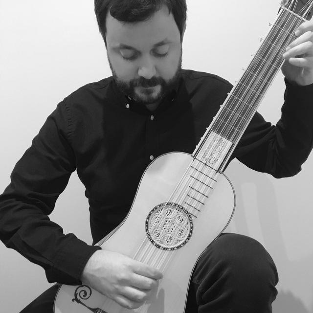 Dylan Lardelli