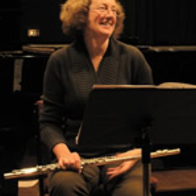 Ingrid Culliford