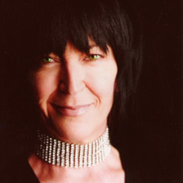 Helen Medlyn