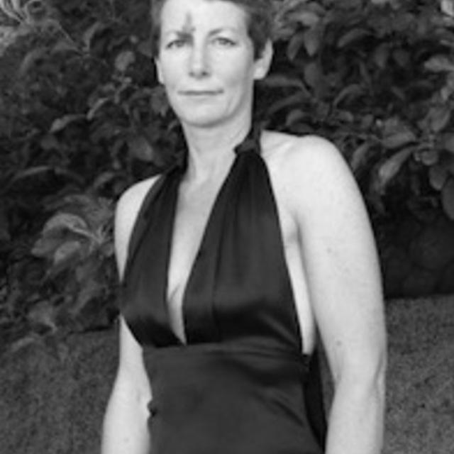 Anita Schwabe.