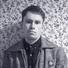 Thumbnail callummallett portrait copy
