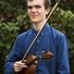 Thumbnail matthew violin 21  1
