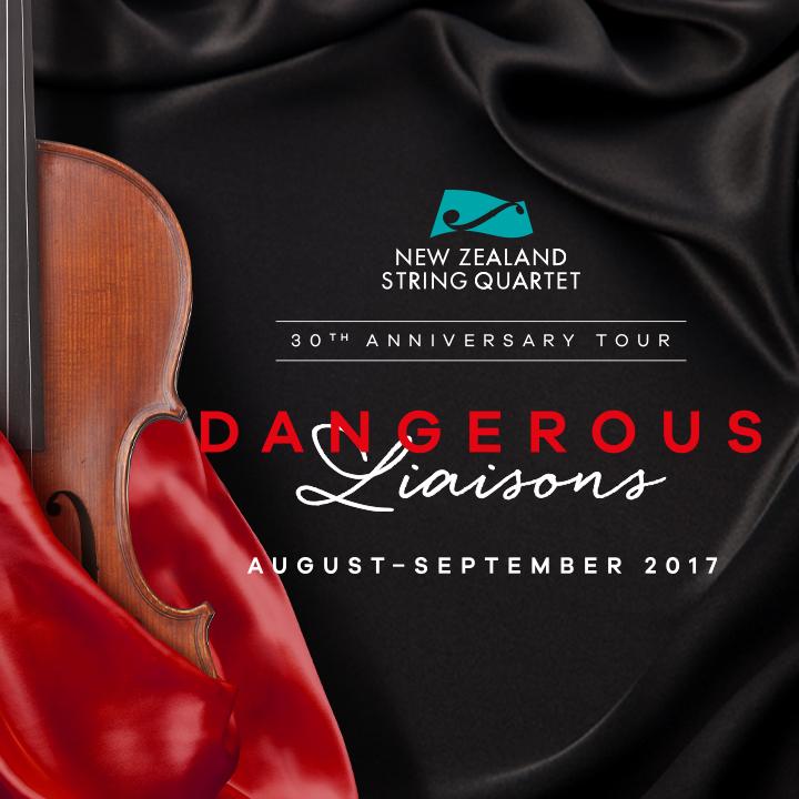 Nzsq dangerous liaisons web event thumbnail 720x720