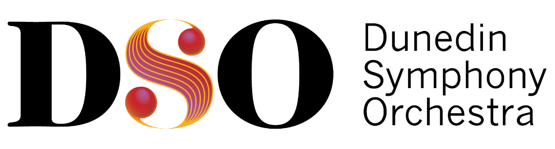 Dso logo wide 1140x308px
