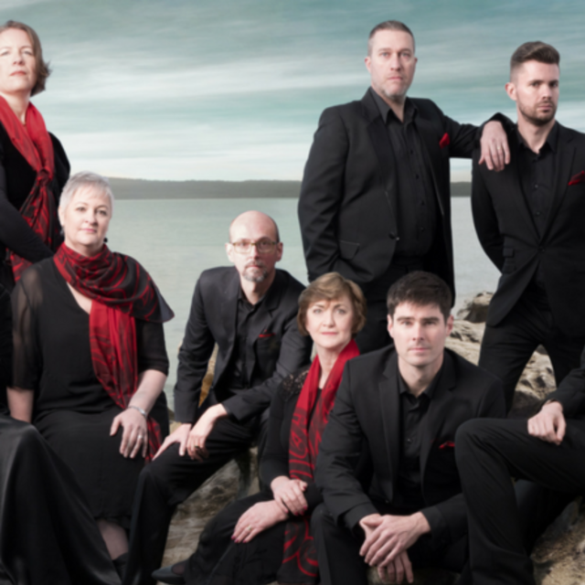 Small voices new zealand chamber choir singers 1280x512