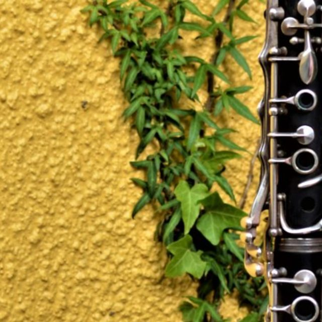 Small clarinet weekend 1 900x450