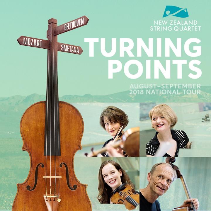 Nzsq turning points web 720x720