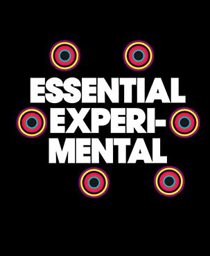 Stroma poster essential 1375094220