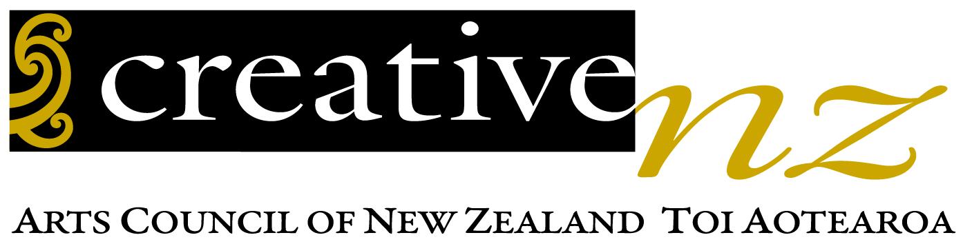 Cnz logo jpeg