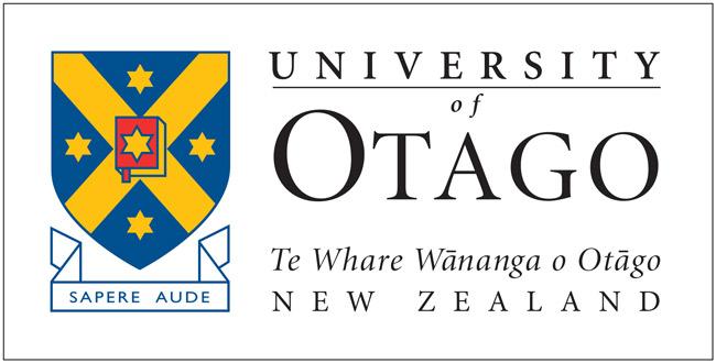 Otago655388  1