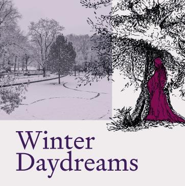 Nzso auckland live winter daydreams 512x363px