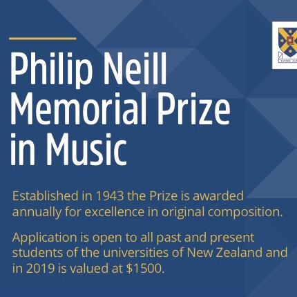 Philip neill a4 poster 0419