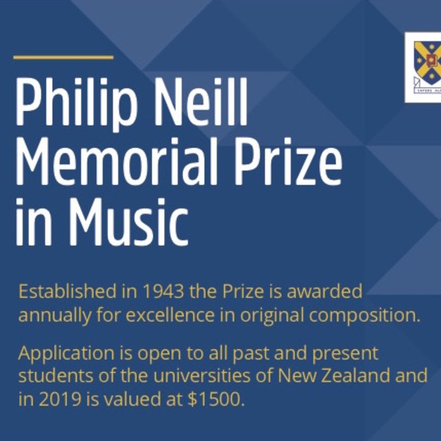 Small philip neill a4 poster 0419