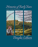 Robert Hoskins: Memories of Early Years and other writings - Douglas Lilburn