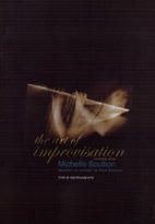 The Art of Improvisation volume 1
