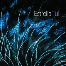 Estrella: Tui - CD