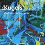 The Kugels - CD