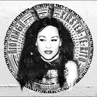 Kirsten Te Rito | Āiotanga - CD