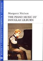 The Piano Music of Douglas Lilburn