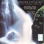 Dorian Choir: Images of Light - CD
