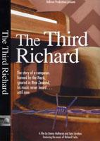 The Third Richard – Richard Fuchs