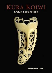 Kura Koiwi - Bone Treasures