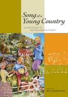 Song of a Young Country