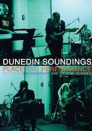 Dunedin Soundings - Place and Performance
