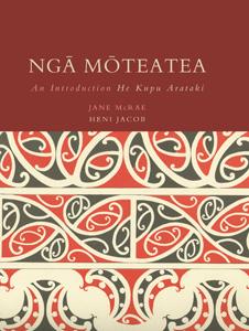 Nga Moteatea - An Introduction