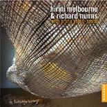 Melbourne and Nunns: Te hekenga-a-rangi