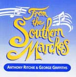 Anthony Ritchie: From the Southern Marches