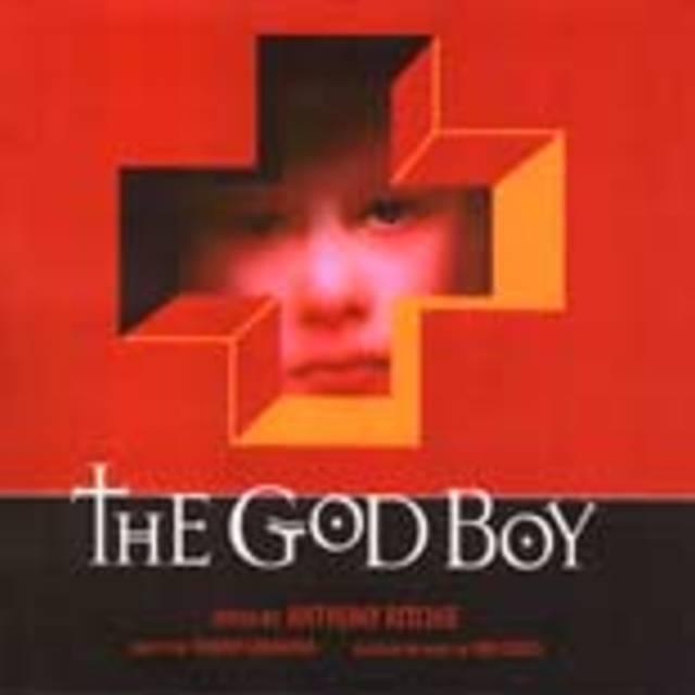 the god boy movie