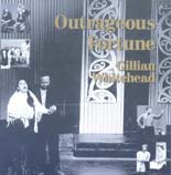 Gillian Whitehead: Outrageous Fortune