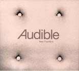 Audible - New Frontiers